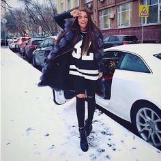 What you think about the world of fashion?   #fashionestevr  Is it going right or nah?  http://ift.tt/2bP87NH
