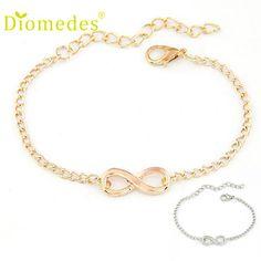 Women Handmade Bracelet //Price: $4.39 & FREE Shipping //     #hashtag4
