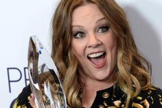 Melissa McCarthy is hosting 'Saturday Night Live' on Saturday for the fifth time and is bringing back her Sean Spicer impression.