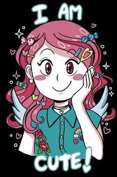 Ladybug, Princess Peach, Anime, Fictional Characters, Art, Joy, Kawaii Drawings, Caricatures, Illustrations