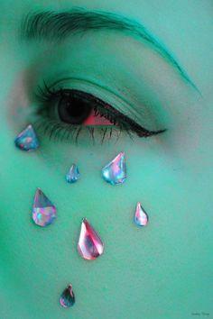 grunge', 'aesthetic', 'tumblr', 'girls', 'random' - image #3980063 by ...