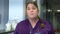 Posted March 2019 Earlier this week the announcement came that Elma Greene was terminated last Friday from her probationary employment with the Craven-Pamlico Animal Shelter in North Carolina. Animal Shelters, North Carolina, Announcement, Adoption, March, Friday, Health, Foster Care Adoption, Health Care