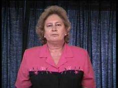 Still Blessed - Susie Edwards