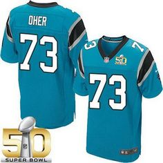 Wholesale NFL Nike Jerseys - M��s de 1000 ideas sobre Michael Oher en Pinterest | Greg Olsen ...