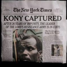 let's make it happen. STOP KONY!