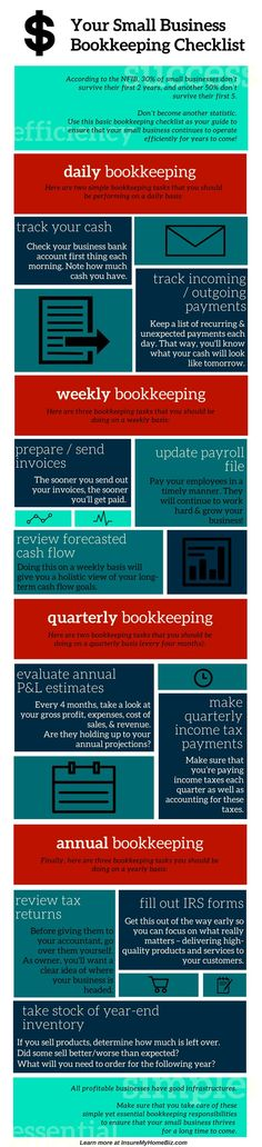 Pay Advice Template Free Excel Bookkeeping Templates  Template Business And Tax .