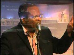Raul Teixeira Mediunidade com Jesus - YouTube