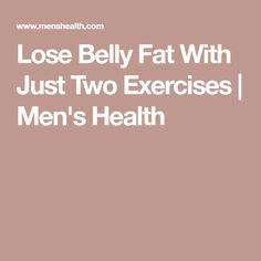 7 day weight lose plan
