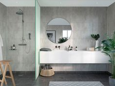 Innovate Building Solutions has dealership opportunity in design-savvy laminated bathroom & shower wall panels. Bathroom Wall Panels, Shower Wall Panels, Bathroom Shelves, Diy Shower, Shower Tub, Laminate Wall Panels, Contemporary Tile, Style Tile, White Paneling