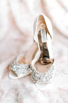 1b8ef5418c3 9072 best Wedding Shoes images on Pinterest in 2019
