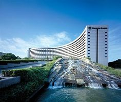 Find hotel at Chiba (prefecture), Japan from https://www.bookthisholiday.com/app/SearchEngin?seo=t&destination=Chiba%20(prefecture),%20Japan