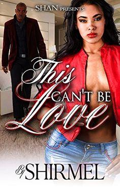 This Can't Be Love by Shirmel http://www.amazon.com/dp/B01839K29I/ref=cm_sw_r_pi_dp_7RWuwb129GEG5