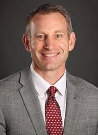 Nate Oats, Alabama Basketball coach (2019 - present)