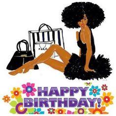 Birthday Cards For Women, Birthday Images, Happy Birthday Black, Birthday Wishes, Female, Special Birthday Wishes, Birthday Pictures, Birthday Greetings, Birthday Favors