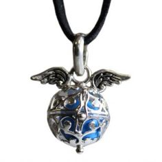 Gift wholesaler, Ancient Wisdom is probably the UK's favorite giftware wholesaler. Importing from India, Indonesia, Nepal and China. Manufacturing Aromatherapy and Bathroom gifts in Sheffield, Yorkshire. Angel Necklace, Crystal Necklace, Silver Wings, Archangel Michael, Blue Flames, Main Colors, Silver Necklaces, Blue Sapphire, Jewerly