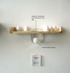eggs.jpg (1526×1600)