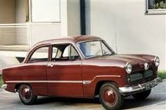 Image Result For Vintage Car Wallpaper Car Ford Small Cars Car Photos Car