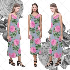 #artsadd #fashion #dress #boho #bohofashion #fashionista #maxidress #clothing #apparel #style #essentials #creative #accessories #happy #bohemian #lifestyle #freespirit #millennialblogger #collegefashionista #cfashionista #designer #floral #zala02creations