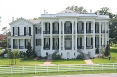 stone young plantation montgomery al was acquired and restored by ann and will gardner ann. Black Bedroom Furniture Sets. Home Design Ideas