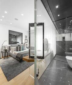 apartment-art-collectors-2.jpg (950×1130)