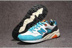 http://www.okjordans.com/new-balance-580-men-sky-blue-n4xbk.html NEW BALANCE 580 MEN SKY BLUE N4XBK Only $56.00 , Free Shipping!