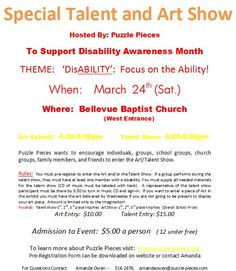 Valley Association Of Independent Living It Is A Non Profit
