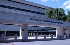 Blanchfield Army Community Hospital's new call distribution system will launch at noon on Wednesday, November 5, giving callers new features to minimize their time on the phone.