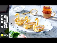 Lidl, Roman, French Toast, Croquembouche, Breakfast, Youtube, Food, Hampers, Breakfast Cafe