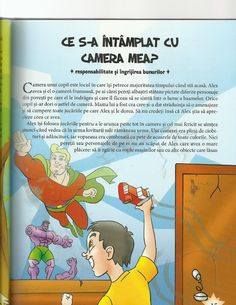 povesti pentru inima si suflet.pdf Teacher Supplies, Kids Story Books, Kids And Parenting, Classroom, Words, Wings, Rome, Class Room, Story Books For Kids