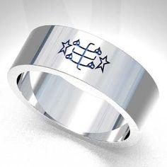 ring -1