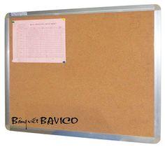 Bảng trắng viết bút dạ: Bảng ghim bần tphcm - 0903 796 885 Mr Cần