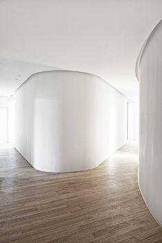 Warsaw Villa / Kulczyński Architekt – Bogdan Kulczyński