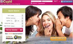 Polyamoryrummet gift & dating titta på nätet
