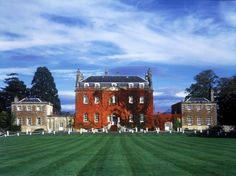 Culloden House Hotel, Inverness  Readers' Choice Rating: 97.7      Rooms: 97.1  Service: 100  Food: 97.1  Location: 97.1  Design: 97.1  Activities: 60