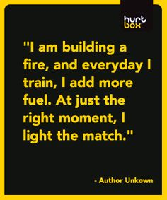 each day I push myself a little further in preparation for half Ironman and eventually an Ironman. I thank my past for fueling my fire! Triathlon Motivation, Training Motivation, Sport Motivation, Fitness Motivation, Ironman Triathlon, Triathlon Training, Marathon Training, Sprint Triathlon, Running Inspiration