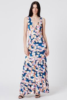 Yumi Kim Dress To Impress Maxi | YUMIKIM.COM