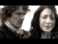 Outlander: Like I'm Gonna Lose You (Jamie/Claire) Jamie and Claire never waste a single moment when it comes to loving each other, especially when they realize they will have to say goodbye. Credit for this lovely thing goes to my sis Julia LeBlanc. Credit for content goes to Starz. Song credit: Like I'm Gonna Lose by Meghan Trainor and John Legend. Subscribe for more #Outlander vids once, sometimes twice a week!