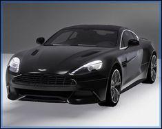 Sims 3 Car Automobile Auto Vehicle Cars Best