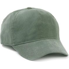 Topman Snapback Ball Cap as seen on Louis Tomlinson