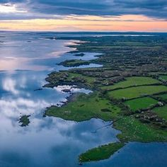 Visit Galway (@visitgalway) • Instagram photos and videos When Us, River, Photo And Video, Videos, Photos, Outdoor, Beautiful, Instagram, Pictures