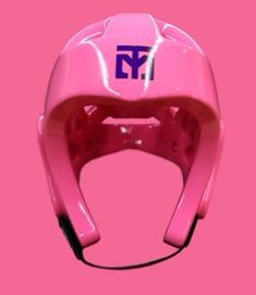 Mooto WTF approved TAEKWONDO Neo Head Gear Headgear protector gear Tae Kwon Do