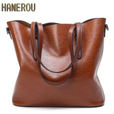 2017New Famous Brand Shoulder Bag Large Fashion Women Bag Ladies Hand Bags  Luxury Designer Handbags Women 4af20e762c