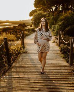 S + V + E . .  #luisjorgephotography #algarvephotographer #algarveweddingphotographer #lisbonweddingphotographer #portugalweddingphotographer #destinationwedding #lisbonweddingphotographer #elopeinportugal #europeweddingphotographer #sessaomaternidade #familyphotoshoot #pregnancyphotoshoot Algarve, Destination Wedding, Instagram Posts, Destination Weddings