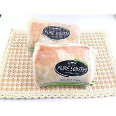 【中国仓】新西兰羊排(切片) 800-900克/块 - 澳购网