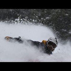 #butlergulch #colorado #backcountry #ski #skiing #rockymountains #pow #powder #powderlines #powderwhore #earnyourturns Rocky Mountains, Skiing, Colorado, Powder, Instagram Posts, Photography, Ski, Aspen Colorado, Photograph