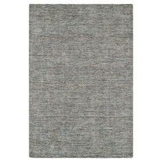 Create a comfortable and inviting atmosphere in any room in your home with this Hayward Rug from Dalyn. This rug features a classic rectangular design with low pile for easy cleaning and comfort underfoot. With a wool/viscose blend construction for durable softness and a simple variegated pattern that creates style and interest, this low pile rug is the perfect solution to adding a pop of functional decor over any flooring surface in your home.