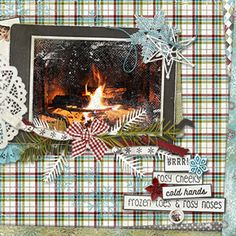 Made with kit IT'S SO COLD OUTSIDE  by BELLISAEDESIGNS  Gallery PBP : http://pickleberrypop.com/gallery/showgallery.php?cat=982 Shop : https://www.pickleberrypop.com/shop/manufacturers.php?manufacturerid=165 https://www.pickleberrypop.com/shop/product.php?productid=42156&page=1 https://www.pickleberrypop.com/shop/product.php?productid=42157&page=1 https://www.pickleberrypop.com/shop/product.php?productid=42158&page=1 Blog : http://bellisaedesigns.com/blog Photo Pixabay