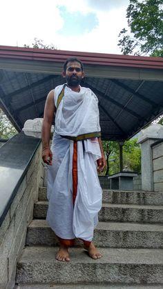 For lard Narayan's seva at Tirumal 🙏 #Aditatva #Guruji