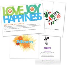 e.m. papers : downloadable templates for cards, stationary, invitations and more.