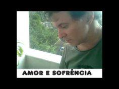 CACO POETA - AMOR E SOFRÊNCIA - ALBUM 2016outubro
